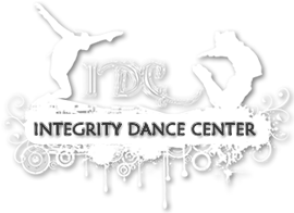 Integrity Dance Center
